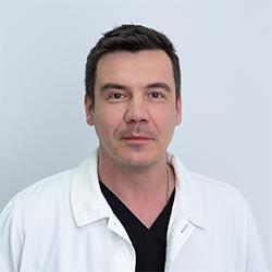 Тимашков Денис Александрович
